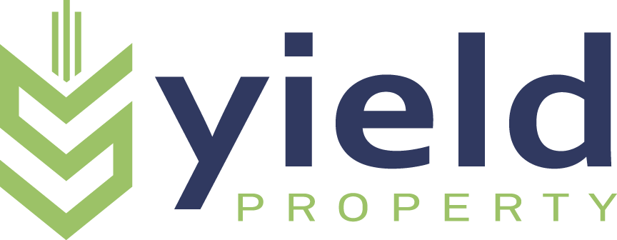 Yield Property